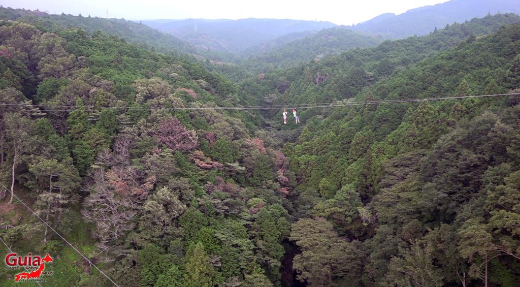 Mishima Sky Walk 28