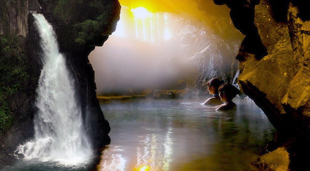 Cascade d'Odaru 13