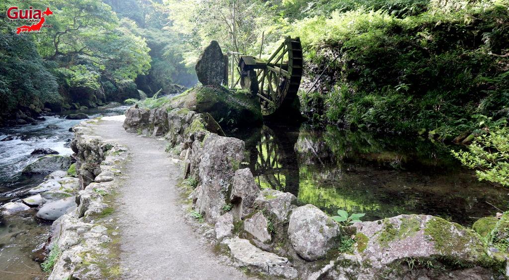 Cascade d'Odaru 8