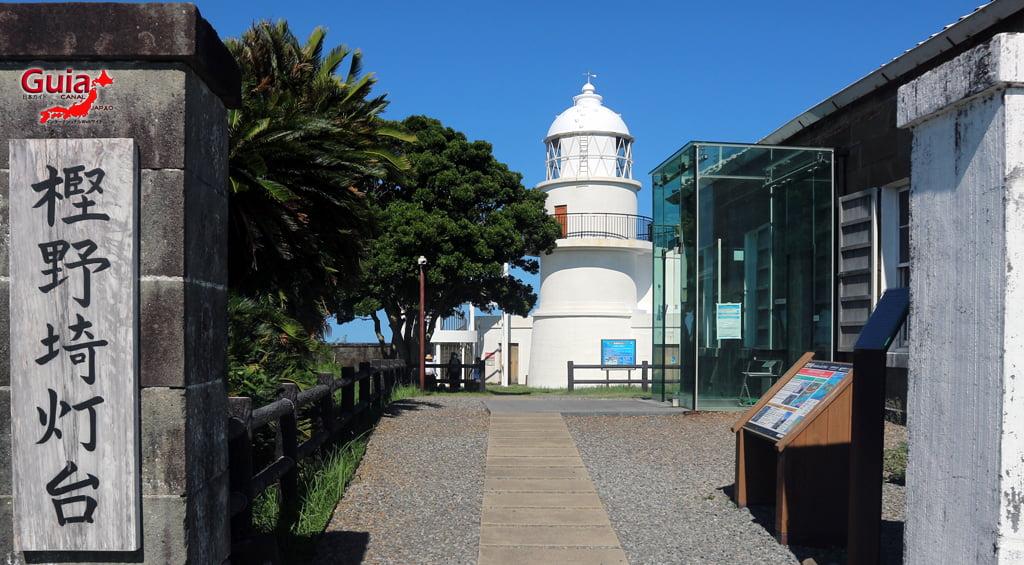 Turkish Kushimoto Memorial and Museum 19