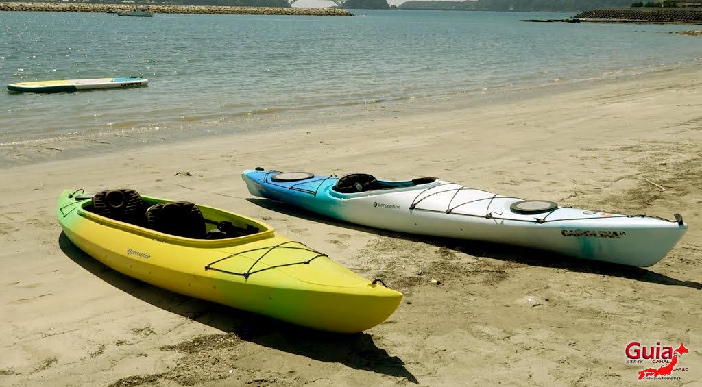 Praia Hashigui 9