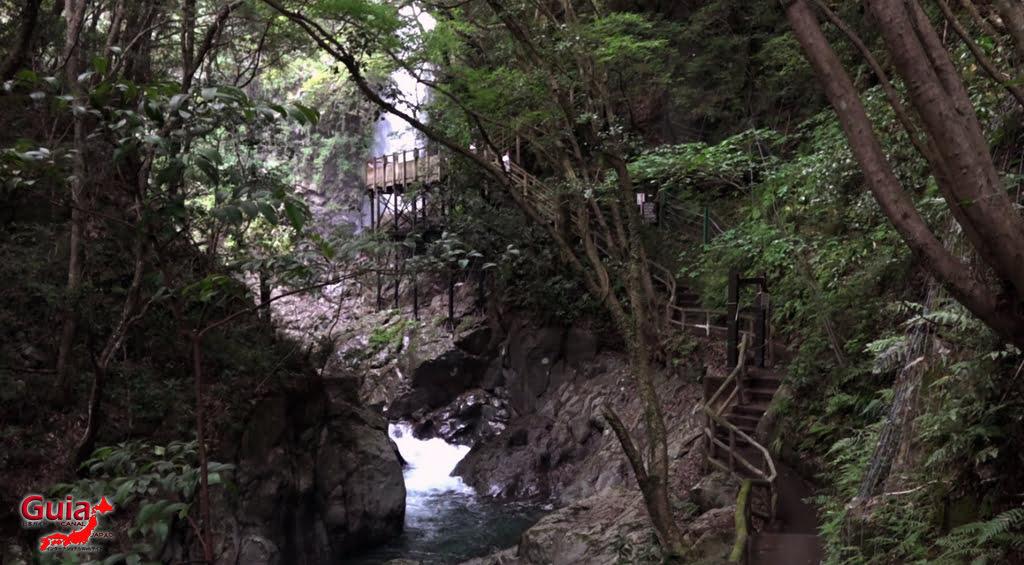 Cachoeira Kamadaru 3