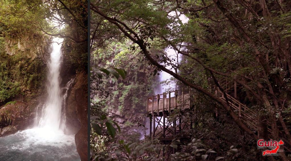 Cachoeira Kamadaru 4