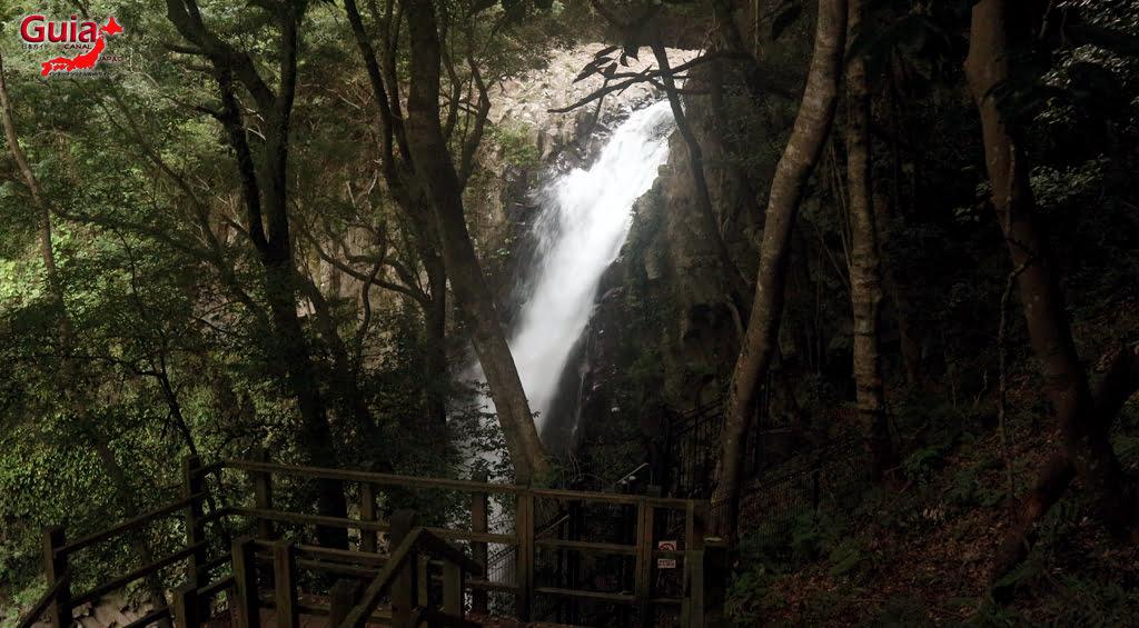 Cachoeira Kamadaru 5