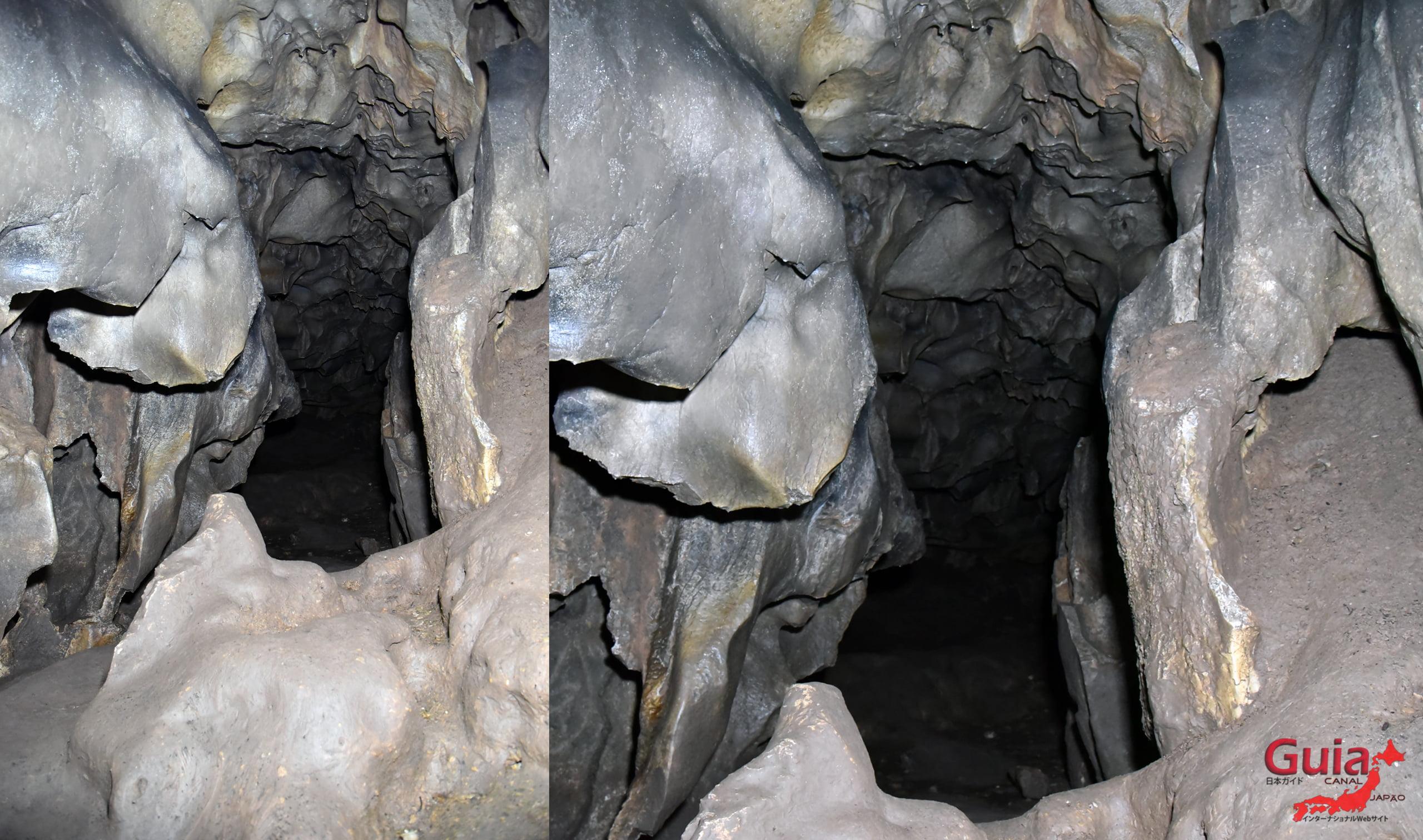Caverna Suse Jaana 18