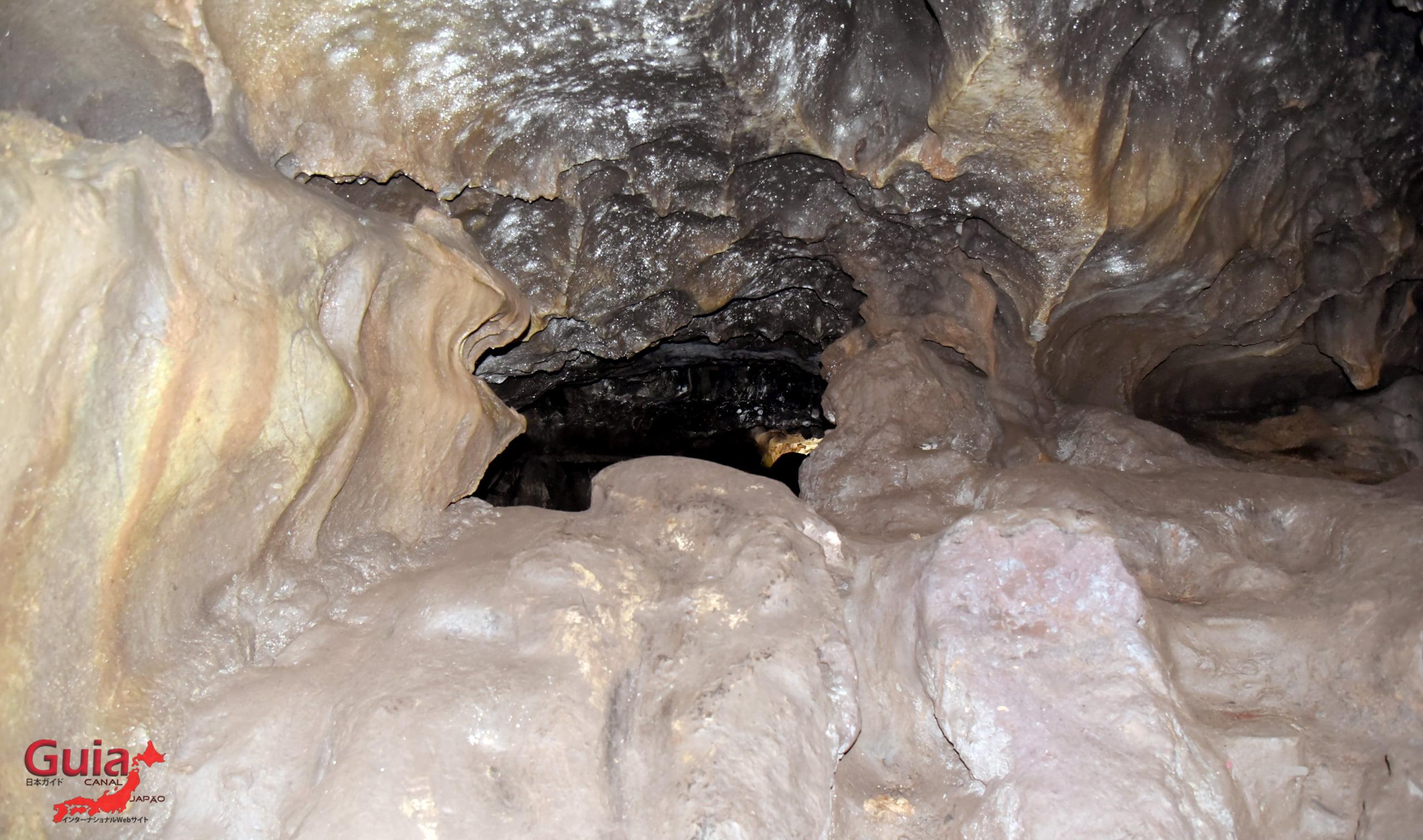 Caverna Suse Jaana 24