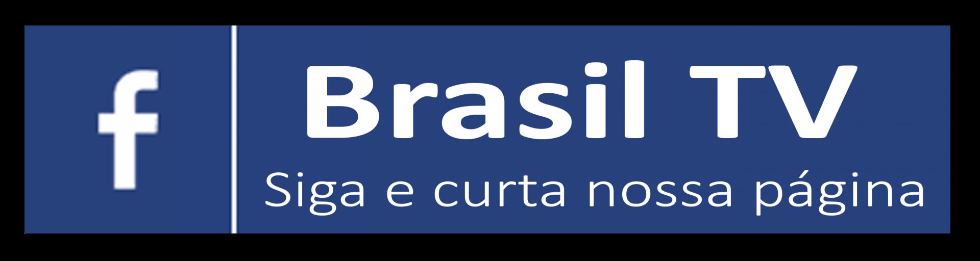 Brasil TV Internacional 3