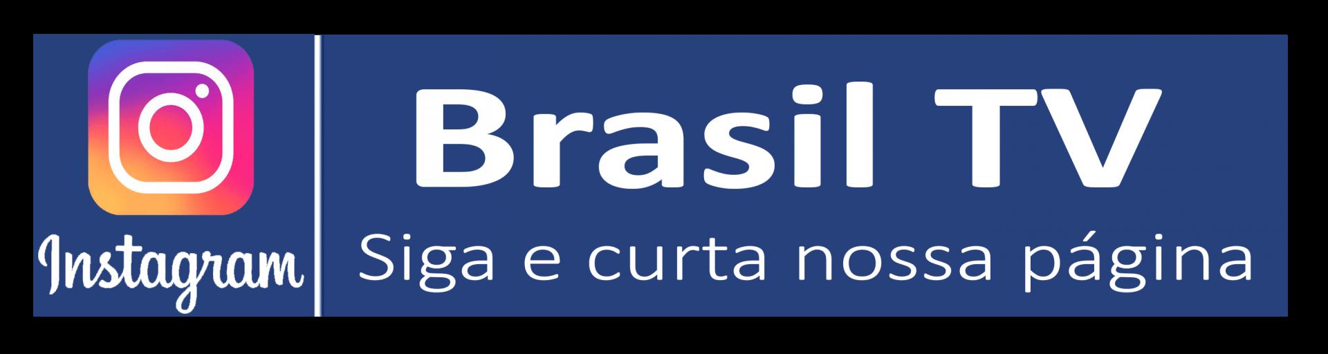 Brasil TV Internacional 4