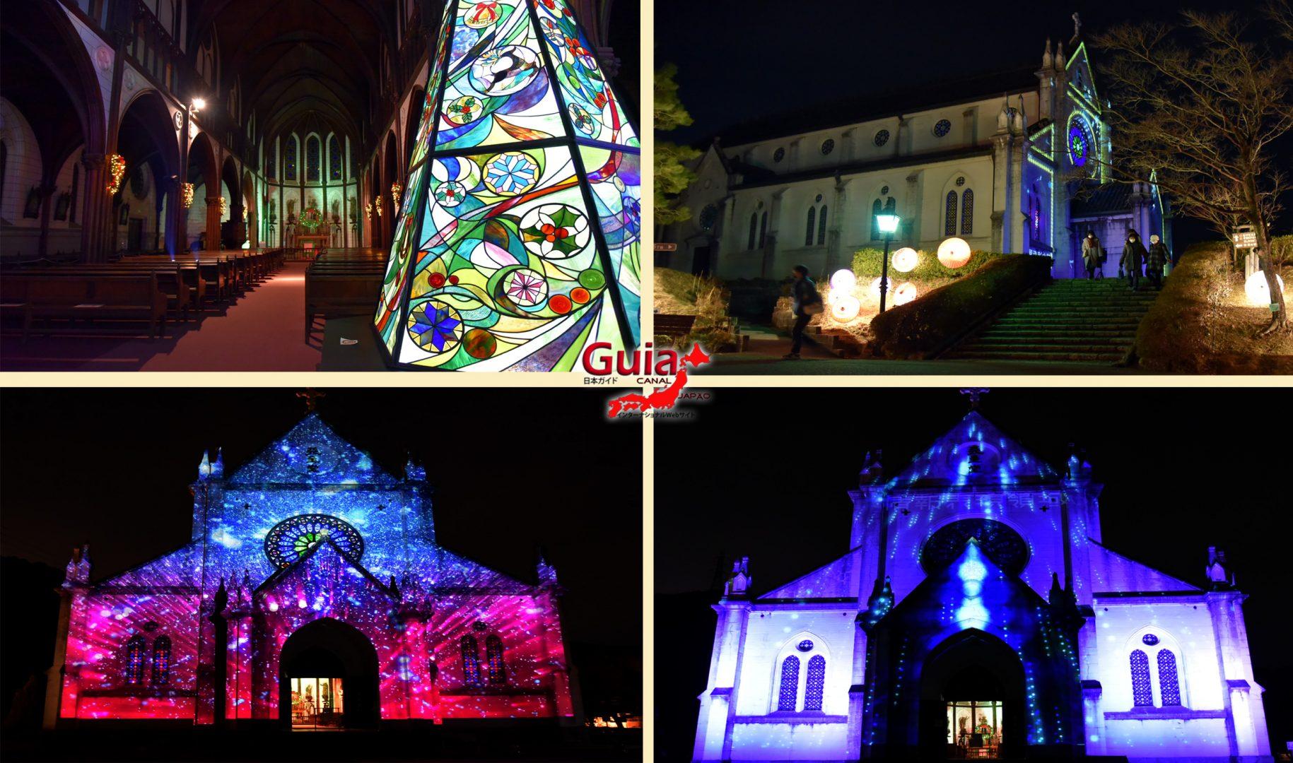 Мэйжи-Мура музей - Баярын гэрэлтүүлэг 22