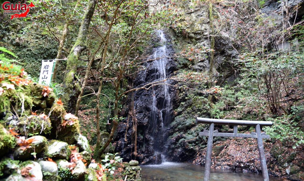 Cachoeira Iwamon 6