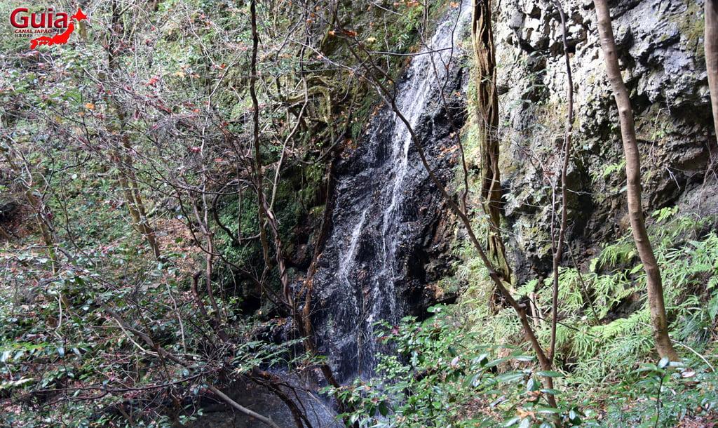 Cachoeira Iwamon 10