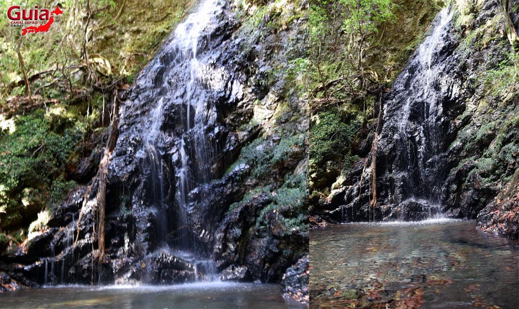 Cachoeira Iwamon 11