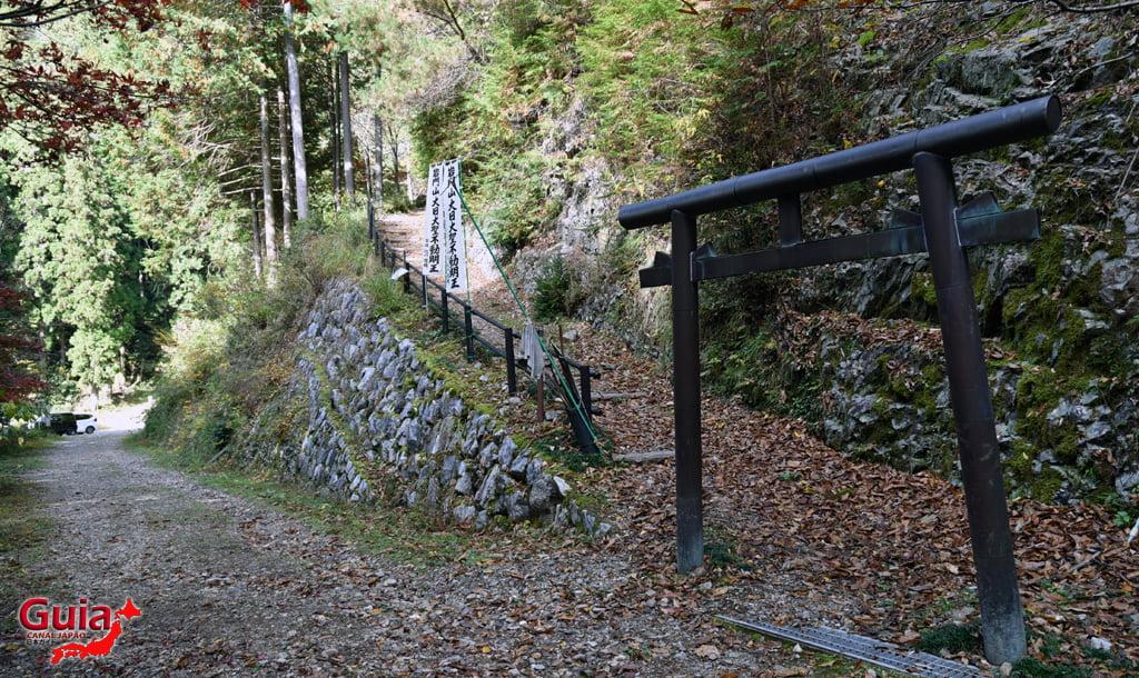Cachoeira Iwamon 1