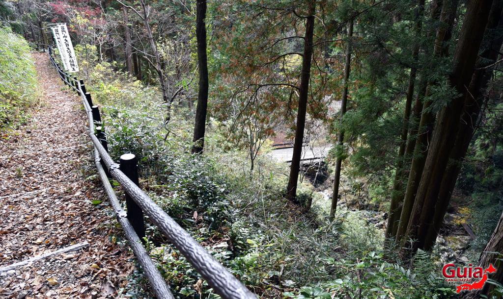 Cachoeira Iwamon 3