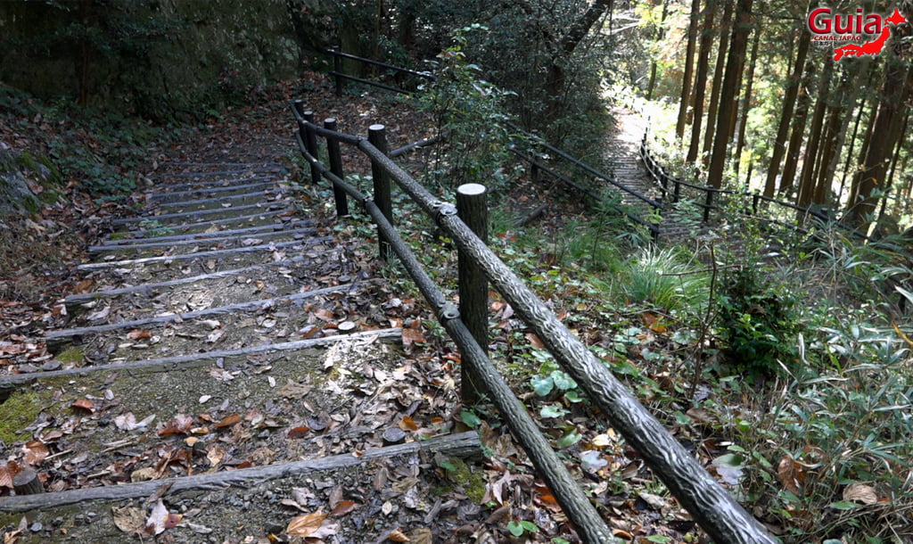 Cachoeira Iwamon 4