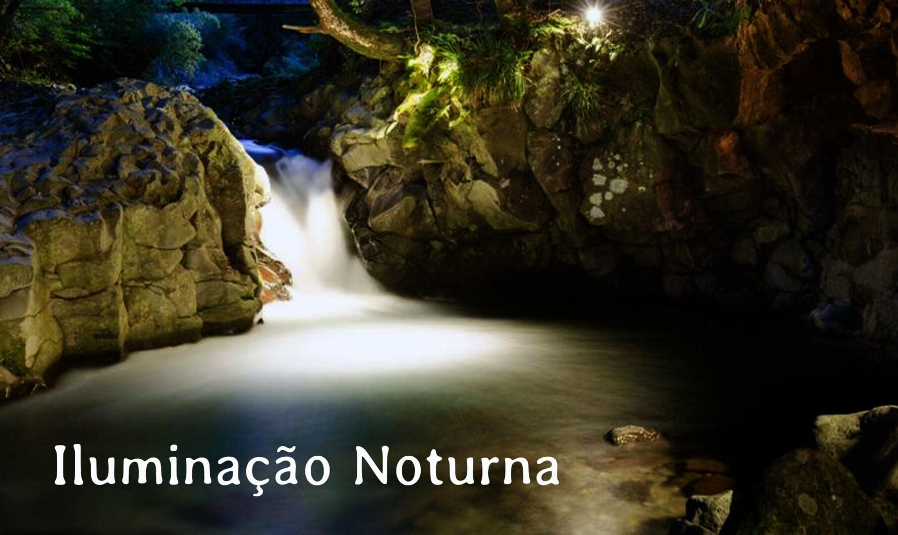 Cachoeira Kanidaru - Cachoeira do Caranguejo 6