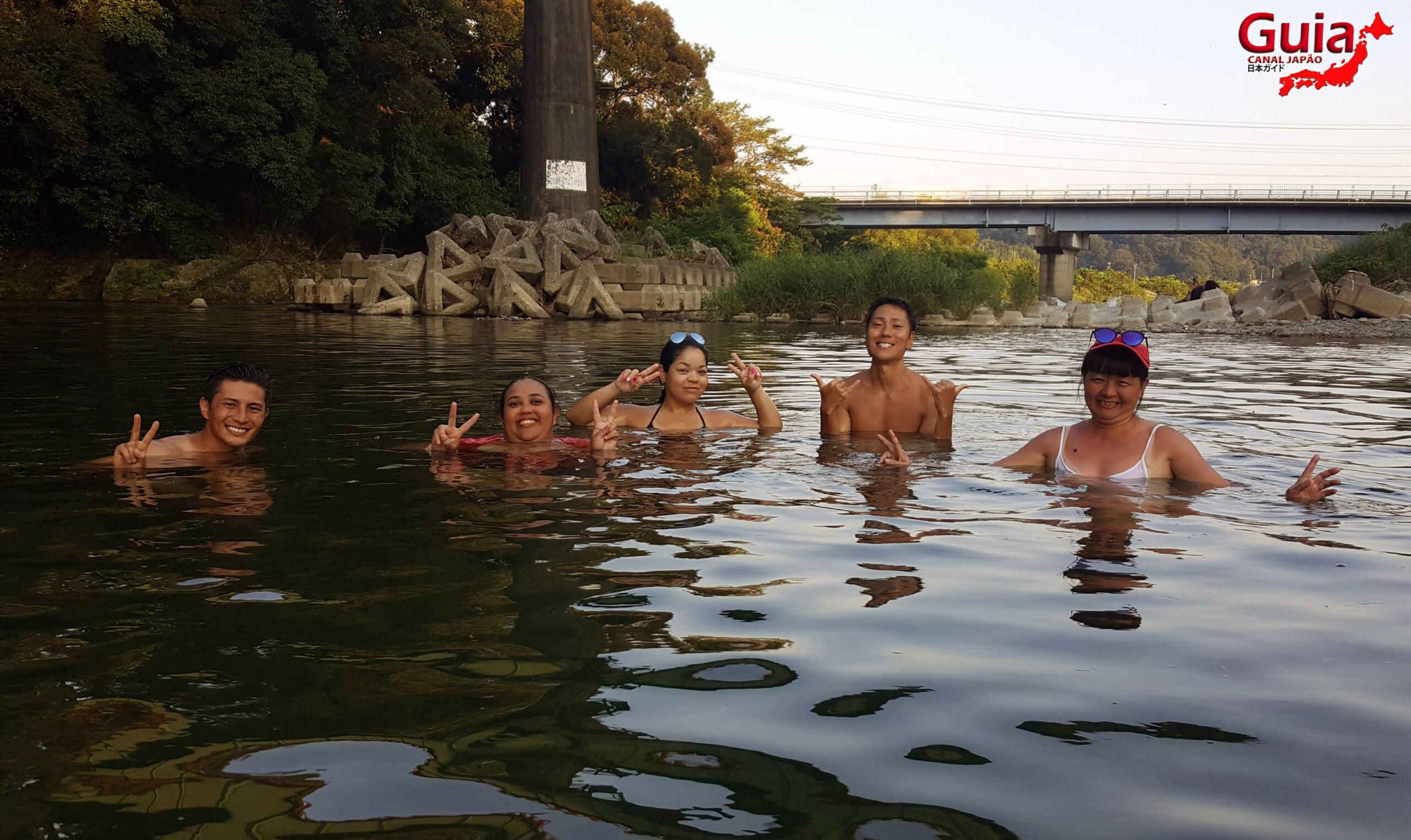Rio Miyakoda 2