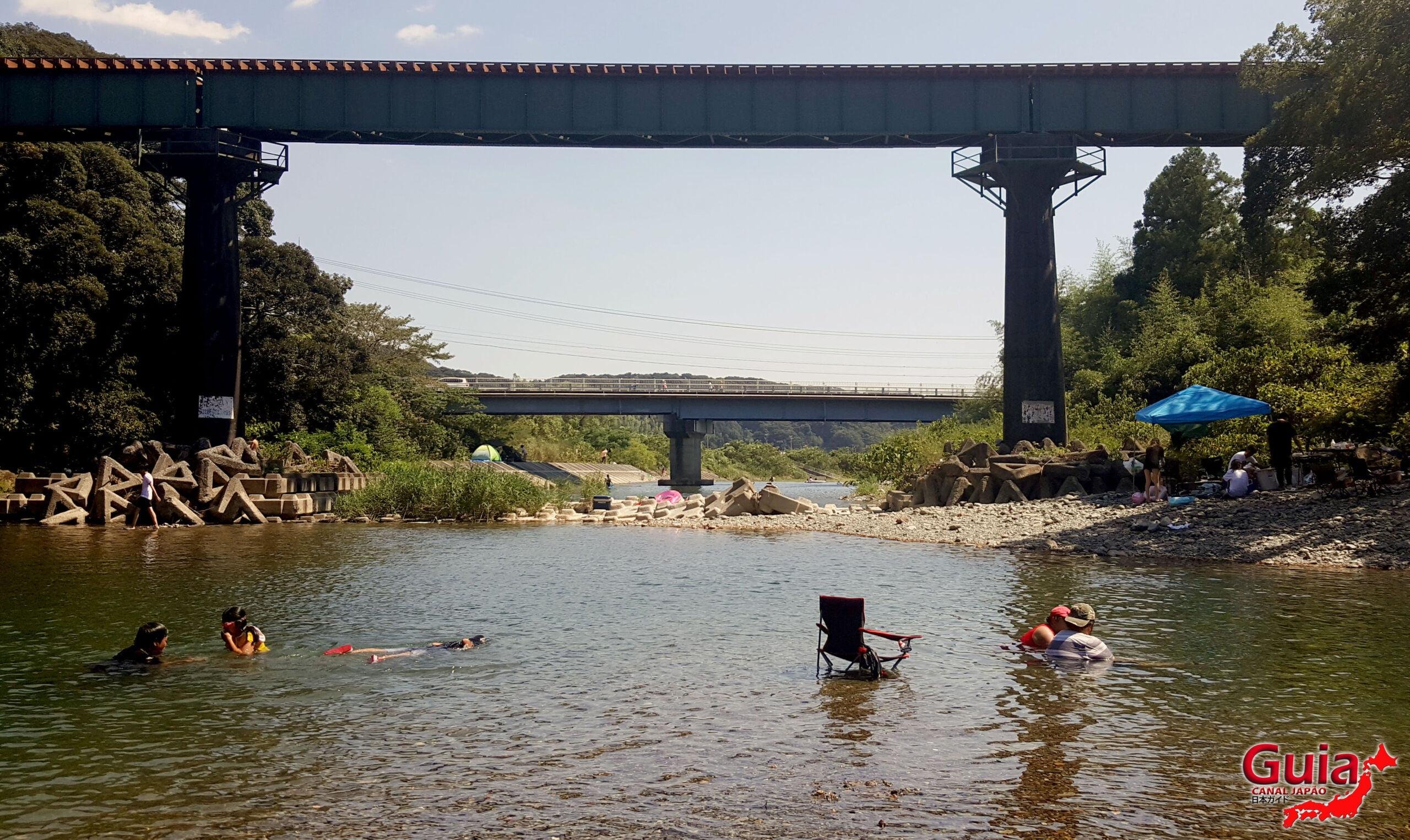Rio Miyakoda 4