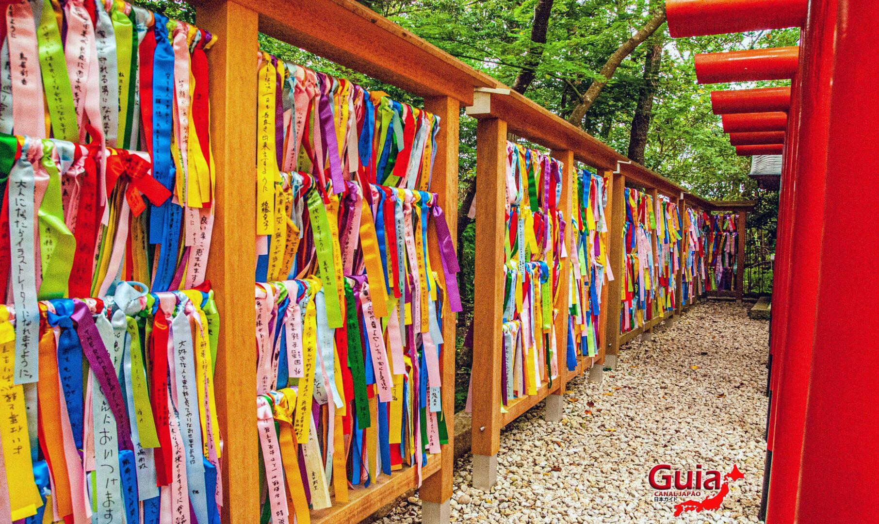 Templo Hattasan Sonei-ji 10