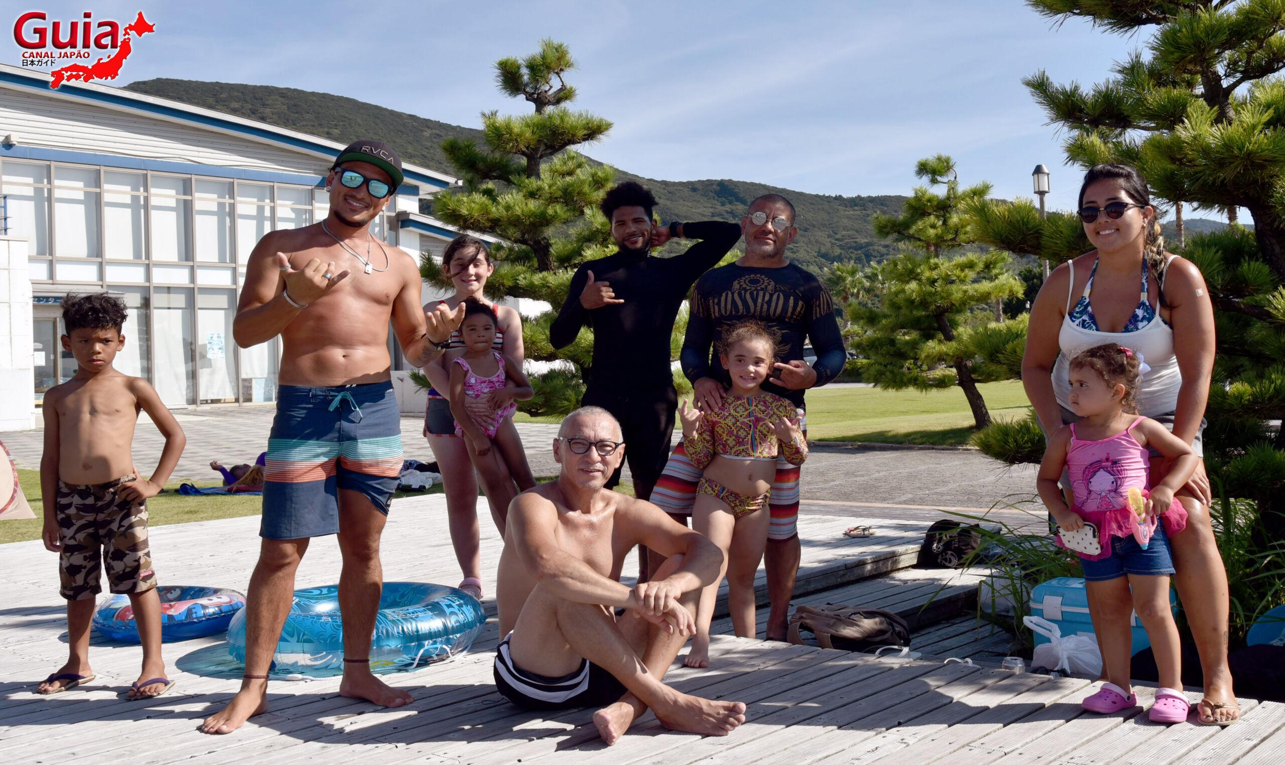 Praia Shiroya 17