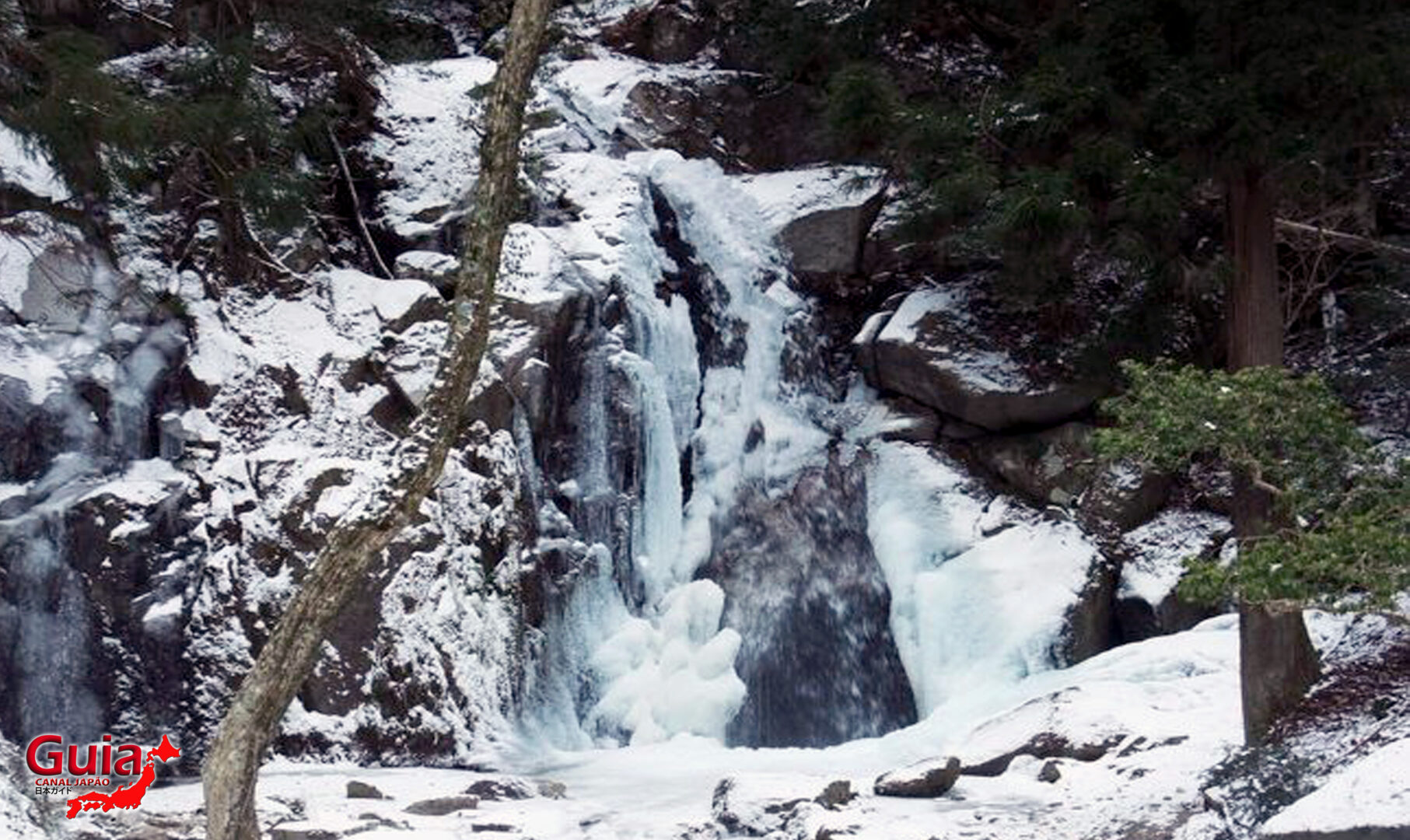 Cachoeira Jurou 15