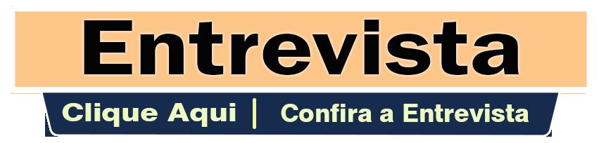 Ricardo Martins 2