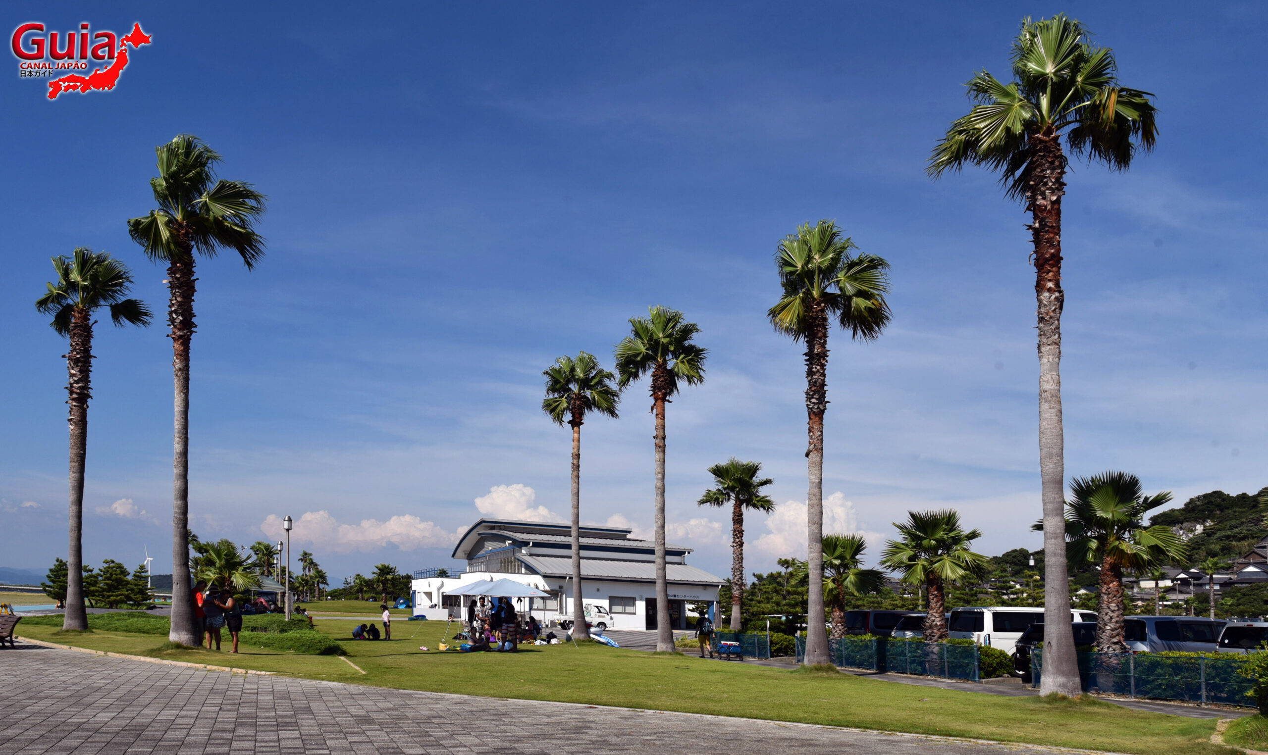Praia Shiroya 1