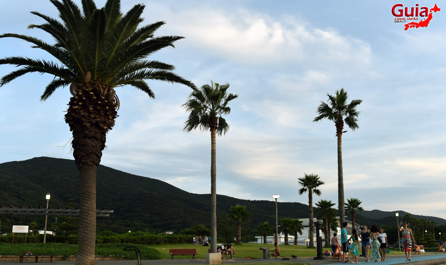 Praia Shiroya 2