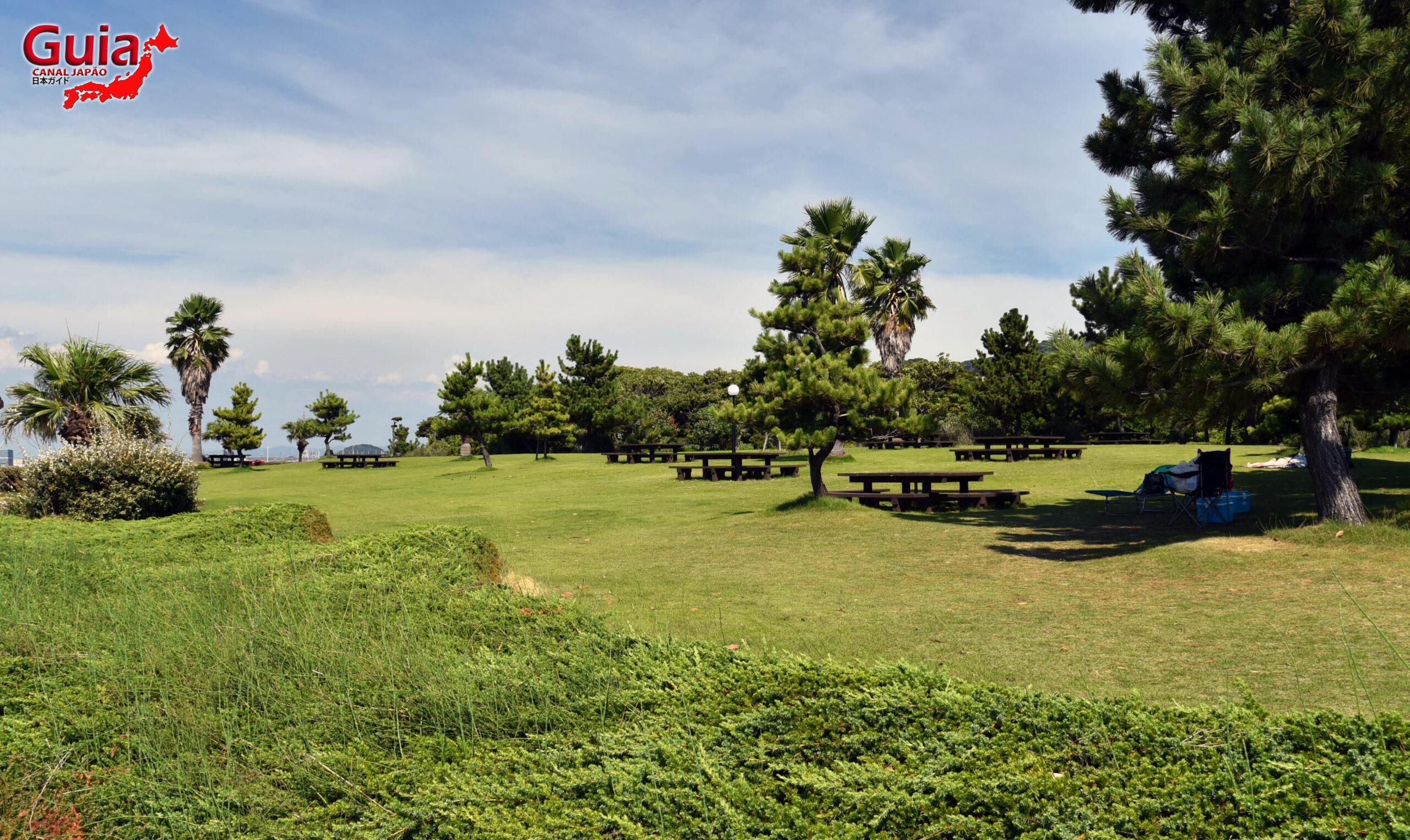 Praia Shiroya 8