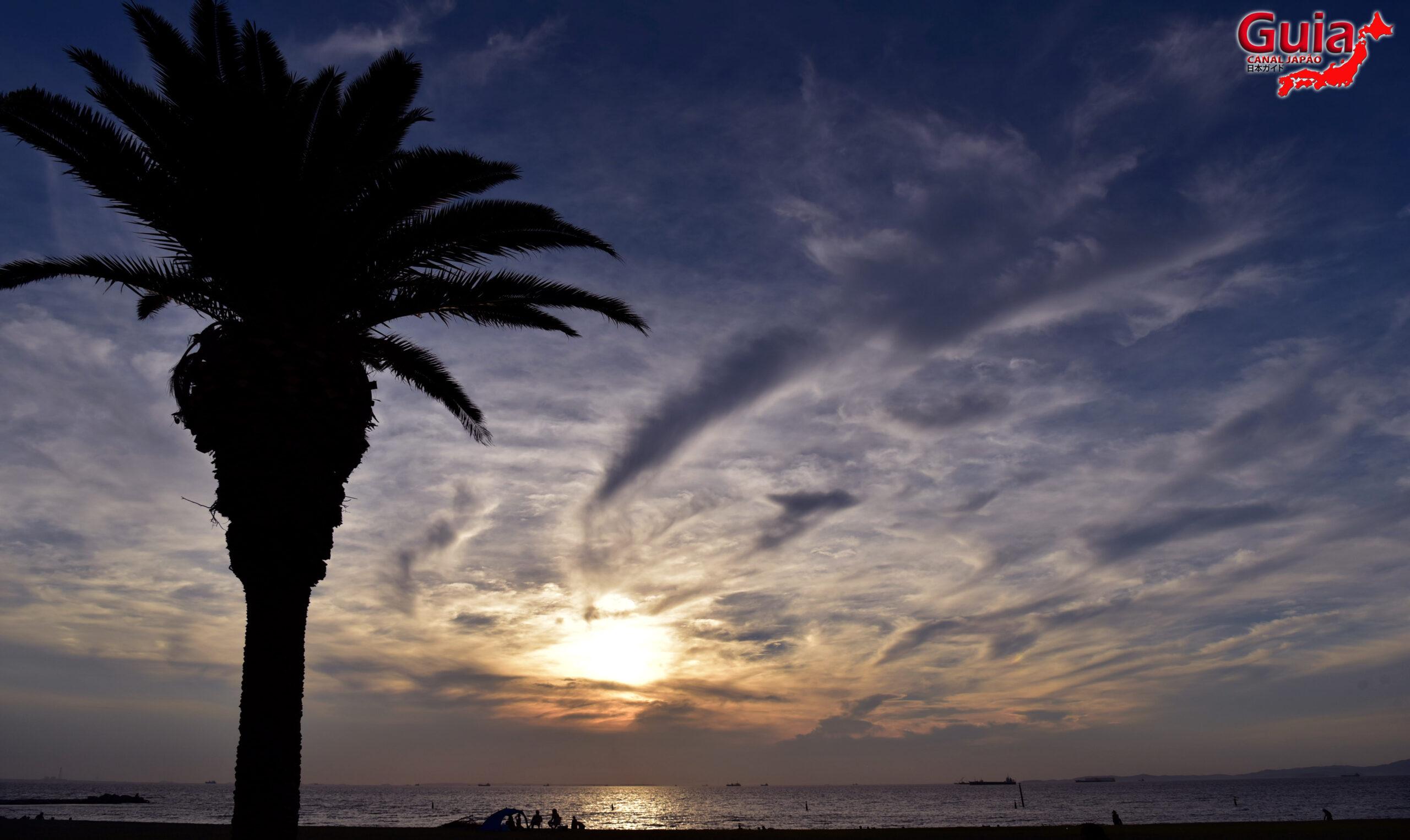 Praia Shiroya 19